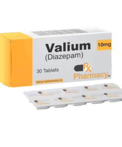 buy Valium 10mg diazepam online pharmacy no rx or without prescription