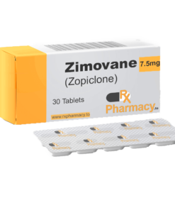 buy zopiclone zimovane online without prescription or no rx online pharmacy