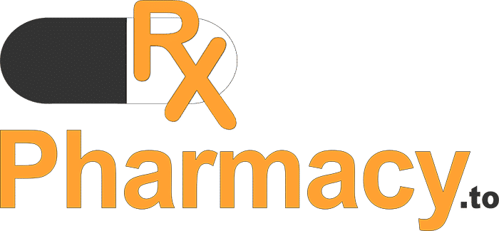 No RX Online Pharmacy – buy drugs without prescription