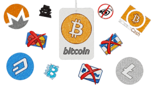 Buy prescription drugs online with bitcoins no rx needed. We have high quality prescription drugs for sale
