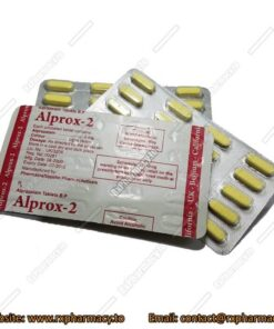 buy alprazolam alprox 2mg online without prescription no rx online pharmacy