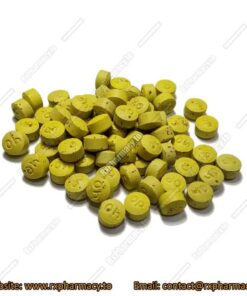 Buy Oxycodone 40mg oxycontin online pharmacy in discounted cheap prices