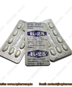 buy Phentermine 37.5mg pills online for sale without prescription or no rx online pharmacy in discounted cheap prices
