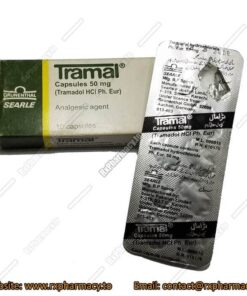 Buy tramal Tramadol 50mg cheap online pharmacy discounted price no prescription without rx